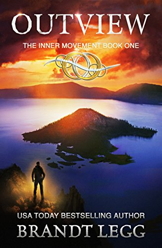 There is a secret so powerful that, once known, the world will never be the same. For centuries they have died to protect it… Nate found it.Outview (The Inner Movement Book 1) by Brandt Legg