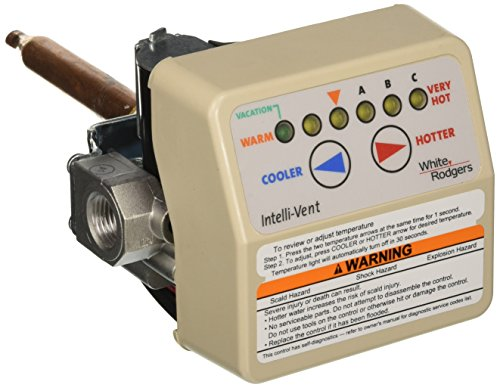 hvac gas valve tool - 9