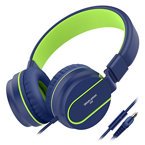 Kids Headphones Besom I36
