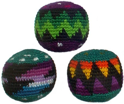 set-of-3-hacky-sacks-assorted-colors