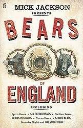Bears of England