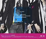 REBOOT(+DVD)