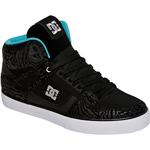 Dc Shoes Online Dubai