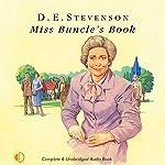 Miss Buncle's Book | D. E. Stevenson
