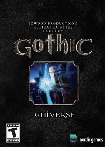 gothic-universe-edition-online-game-code