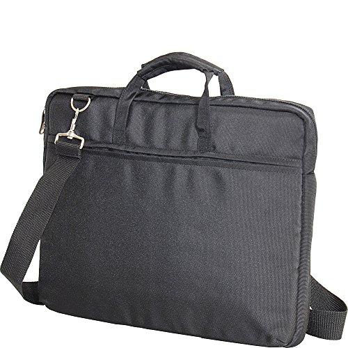 netpack-17-computer-bag-black