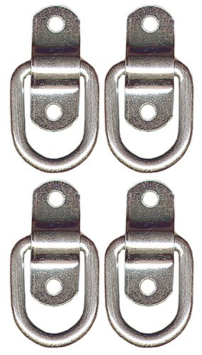 Keeper 04522 Wire Ring Pack