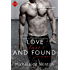Love Lost and Found (Love on Deck Book 2)