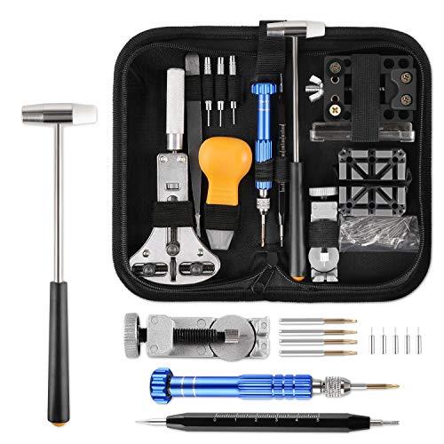 Handwerkzeuge Besorgt Workpro 8 Inch Selbst-anpassung Draht Stripper Automatische Abisolierzange Crimpen Werkzeuge Multi Tool Zangen Kabel Cutter Werkzeuge