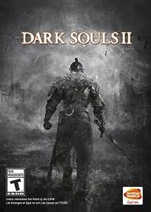 Dark Souls 2 [Online Game Code]