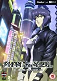 Ghost in the Shell: Stand Alone Complex - Vol. 6 [Import anglais]
