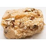 Davids Pecan Coconut Cookie Dough, 2 Ounce -- 160 per case.