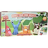 NPW Ani-Mate Clay Animation Movie Maker Kit