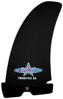 T-Zone Finne Freestyle 260 PB