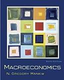 Macroeconomics 9780716767114