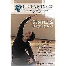 Pietra Fitness Gentle: Restoration