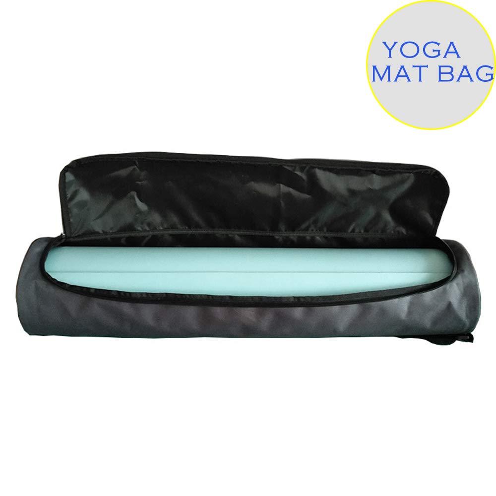 Waterproof Yoga Gym Mat Bag c1d9f5345d939