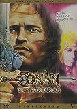 Conan the Barbarian - Collector's Edition (Warcraft Fandango Cash Version)