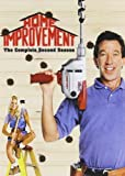 Home Improvement: Season 4…