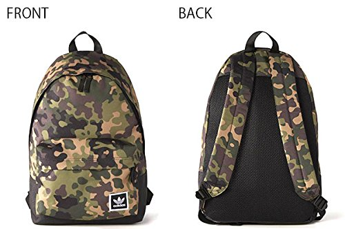 b5aecc8ac8 adidas Blackbird Sac à Dos Homme, Multicolore: Amazon.fr: Sports et Loisirs