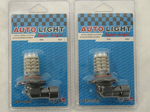 9006 lightbulb - 8