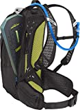CamelBak H.A.W.G. Pro 20 Bike Hydration Pack 100oz