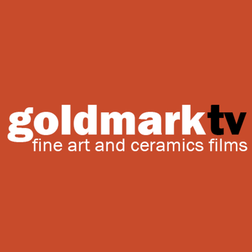 Amazon Com Goldmark Tv Fine Art Ceramics Films Appstore For Android