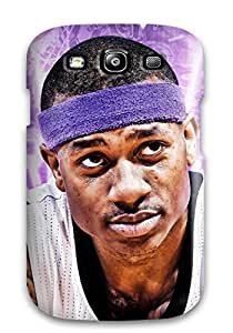 Evelyn Alas Elder's Shop 8868672K382318920 isaiah thomas nba face NBA Sports & Colleges colorful Samsung Galaxy S3 cases