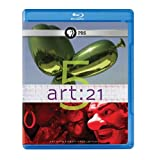 Art in the Twenty-First Century: Season 5 [Blu-ray]