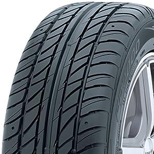 ohtsu fp7000 performance radial tire 225 55r16 automotive. Black Bedroom Furniture Sets. Home Design Ideas