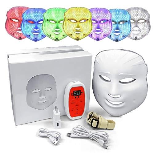 Led Light Masque in US - 5