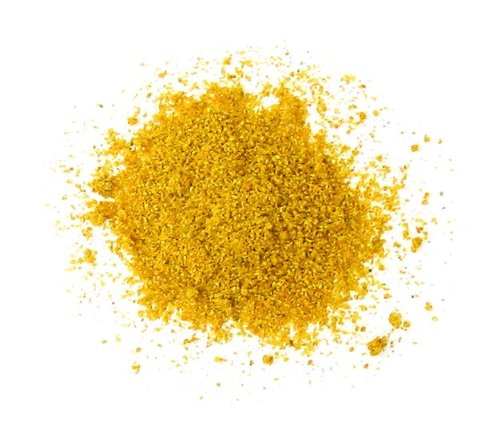 McCormick Culinary Curry Powder, 25 lbs by McCormick For Chefs (Image #2)