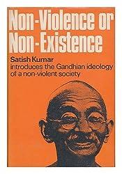 Nonviolence or Non-existence