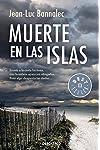 https://libros.plus/muerte-en-las-islas/