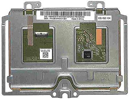 Acer 56.MRWN1.001 Touchpad refacción para notebook ...
