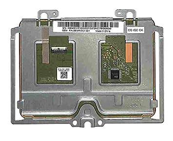 MRWN1.001 Touchpad Refacción para Notebook - Componente para Ordenador Portátil (Touchpad, Aspire ES1-512 Packard Bell EasyNote TG71BM): Amazon.es: ...