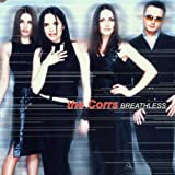 Breathless / Head in the Air / Judy by Corrs (2000-09-05)