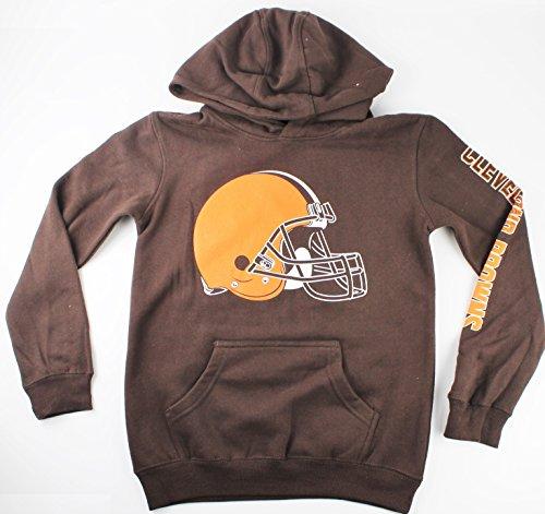 Wholesale Johnny Manziel Browns Authentic Jersey, Browns Johnny Manziel  supplier