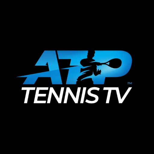 related image of             Tennis TV for Fire TV        ATP Media3