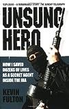 Unsung Hero, Kevin Fulton, 1844545520