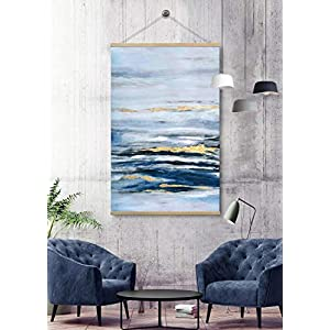 51cOF6j7BJL._SS300_ Beach Wall Decor & Coastal Wall Decor