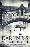 The City in Darkness (Stefan Gillespie)