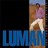 Luman: 10 Years, 1968-1977