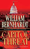 Capitol Threat, William Bernhardt, 0345470184
