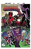 Best Deadpool Comics - Deadpool: Too Soon? Review