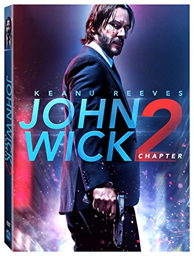 john-wick-chapter-2-dvd