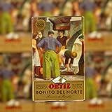 Bonito Del Norte Family Reserve - 6 pack