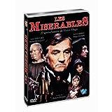Les misérables (Der Galeerensträfling) (Die Legion der Verdammten) [Reg.2] (1982)