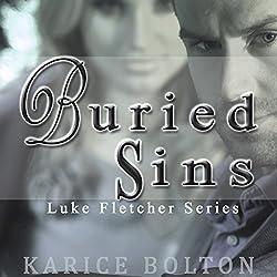 Buried Sins