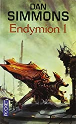 Endymion T1